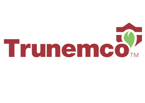 Trunemco-480x342.png