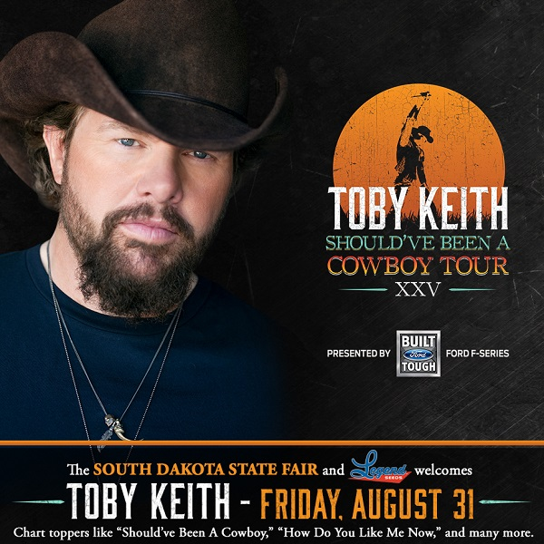 toby-keith-square-fb.jpg